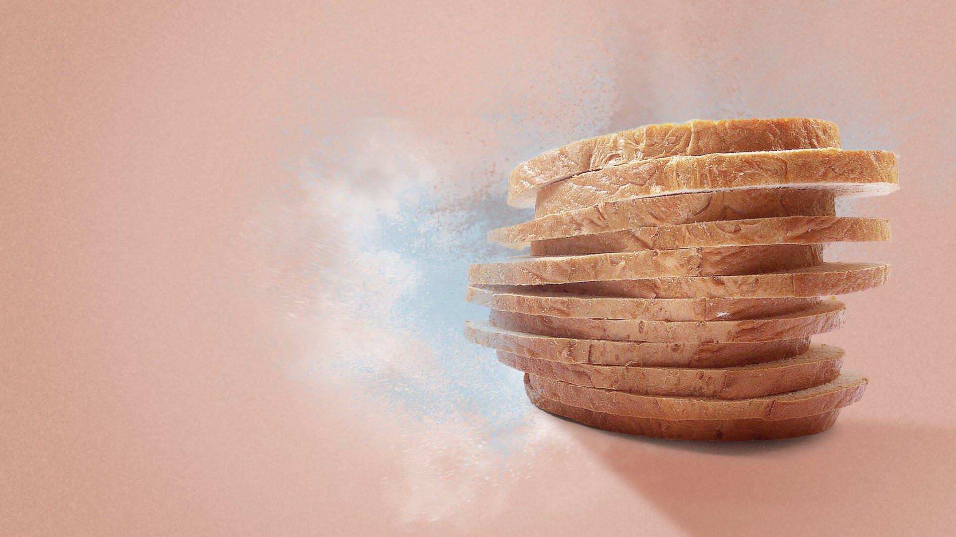 Breadbox Marketing's Company logo
